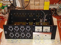 Hand crafted labs products-black-box-2.jpg