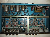 Audio & Design 760 X-RS stereo comp-dscf1881.jpg