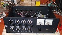 Hand crafted labs products-black-box-3.jpg