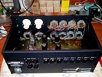 Hand crafted labs products-black-box-4.jpg