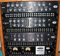 a-designs em-eq2 or Retro's 2A3 for electronic music-designs_rack_5.jpg