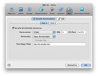 Quantec QRS/XL Reverb & Virtual machine success.-bildschirmfoto-2011-04-12-um-18.53.13.png