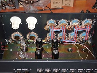 Hand crafted labs products-black-box-5.jpg