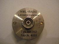 MWL/Neumann bv-30a-kgrhqf-i8e2lc6v3m8bnqe-bo-lq-_12.jpg