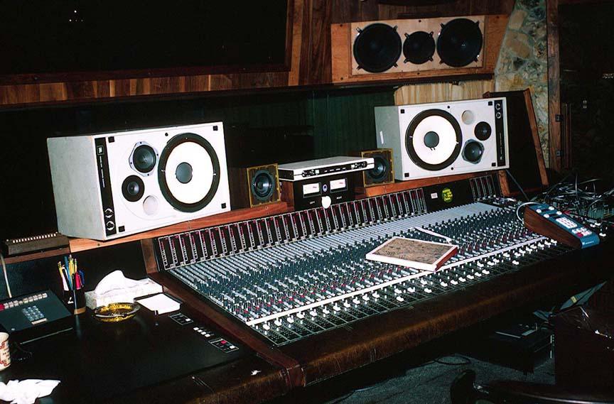 jbl 4310 le forum audiovintage. Black Bedroom Furniture Sets. Home Design Ideas