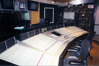 Pictures of various control rooms-ssl-fullsail2.jpg