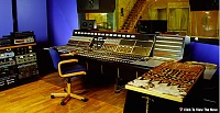 Pictures of various control rooms-main.jpg