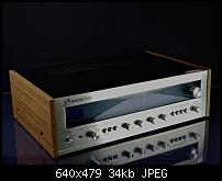 Any info about this rare console??-1271754270951.jpg