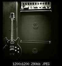 Early 70's Delta Concept 1 Amp & Speakers-delta1.jpg