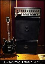 Early 70's Delta Concept 1 Amp & Speakers-delta2.jpg