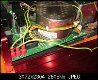 Focusrite Red 3-pict3528.jpg