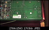 Focusrite Red 3-pict3581.jpg