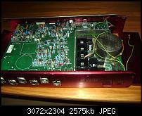 Focusrite Red 3-pict3591.jpg