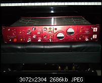 Focusrite Red 3-pict3617.jpg
