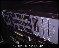Lexicon Lineage Discussion - Model 200 Reverb-dsc07961.jpg