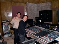 Pictures of various control rooms-neve-room.jpg