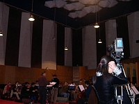 Pictures of various control rooms-orchestra-room.jpg