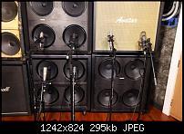 ROYER LABS R-101 vs R-121-gtr-mics.jpg