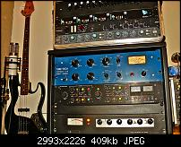 High End Drum Bus Compressor suggestions-adr-compex-f760x-rs.jpg