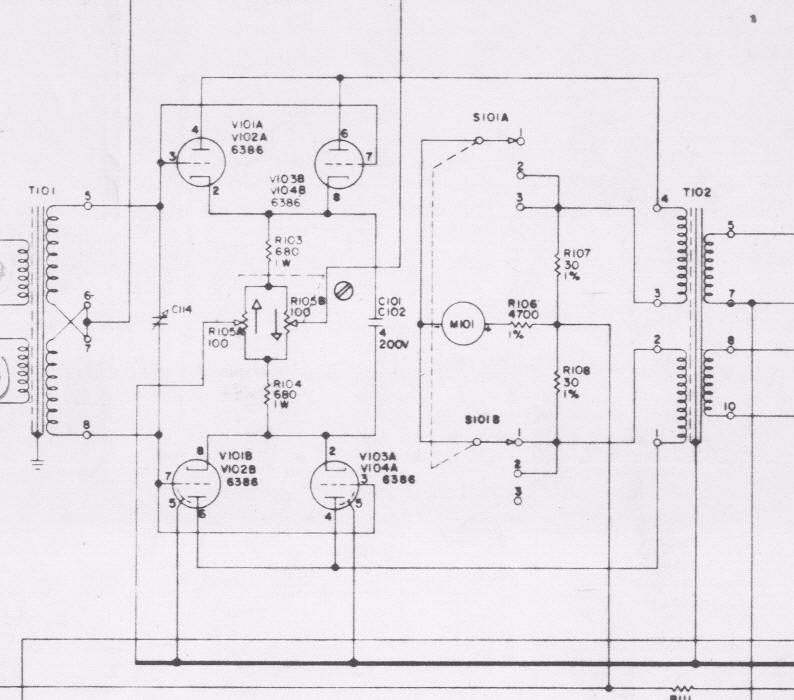 245392d1311008617-vari-mu-compressor-around-1000-670-stage.jpg
