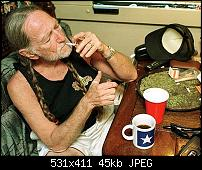 Big vs small summing boxes-nm_willie_nelson_090203_ssh.jpg