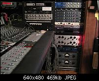 New Pultec At AES Show this fall???-pultec-2.jpg