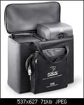 Compact monitors with metal grills? Focal CMS 65?-cms65bag.jpg