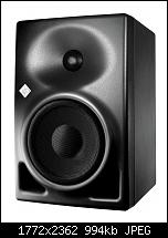 Compact monitors with metal grills? Focal CMS 65?-neumann_kh120_front_rgb_2.jpg