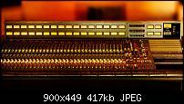 Show me your 70's Console-mcigearslutz.com.jpg