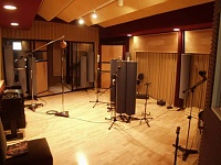 Pictures of various control rooms-woodlakesound.jpg