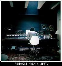 Show me your 70's Console-neve_gs1.jpg