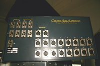 Chandler Limited Mini Rack Mixer as Summing Mixer-chandler-back.jpg