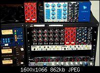 Best 500 Series Eq?-100_2838.jpg