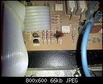 Crown Com-Tech 400 Dead Channel?-blown-r701.jpg