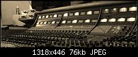 Can you identify this Neve Module?-8068.jpg