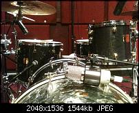 Additional drum mic positions to try ?-img_1421.jpg