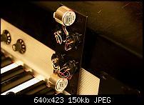 Lynx Aurora summing-6140430598_75e4baf66f_z.jpg