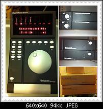 My bricasti M7 system2 just arrived!-imageuploadedbygearslutz1316337924.264279.jpg
