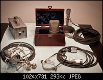 Neumann M49 with cable-p1090359.jpg
