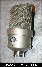 Neumann M49 with cable-m_dsc00216.jpg