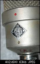 Neumann M49 with cable-m_dsc00217.jpg