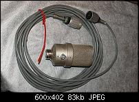 Neumann M49 with cable-m_dsc00219.jpg
