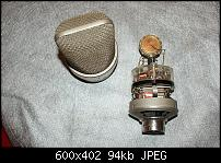 Neumann M49 with cable-m_dsc00220.jpg
