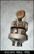 Neumann M49 with cable-m_dsc00221.jpg