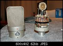 Neumann M49 with cable-m_dsc00222.jpg