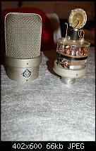 Neumann M49 with cable-m_dsc00223.jpg