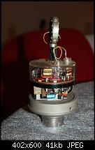 Neumann M49 with cable-m_dsc00224.jpg