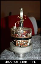 Neumann M49 with cable-m_dsc00225.jpg