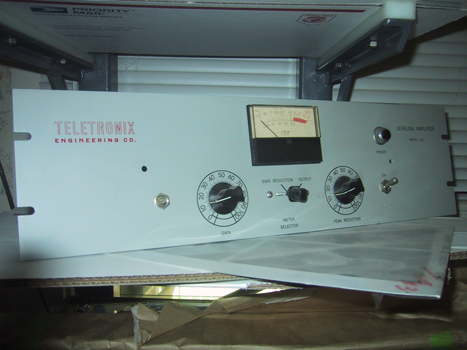 258999d1319163078-teletronix-la-2-not-la-2a-img_0003.jpg