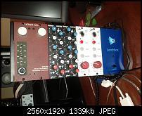 desert island 500 series pre for vocals-img_20111024_222213.jpg